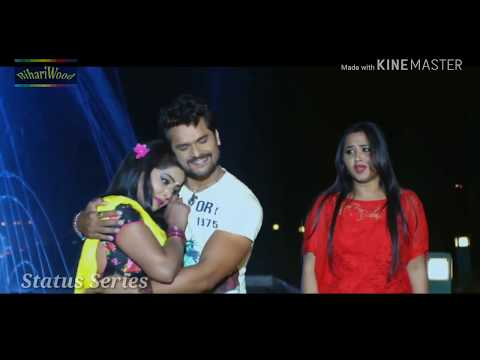 Tu Bewafa Kahlayega Full Video Song #kheshari Lal And Kajal Raghwani