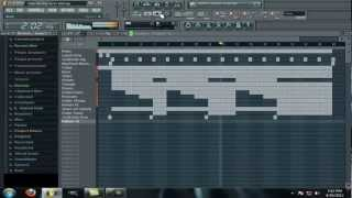 Wale ft. Rick Ross - Tats On My Arm Remake + FLP Download