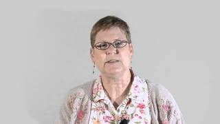 Karen Chrisco, AETN Education Division Administrative Specialist