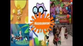 cartoons only on cartoons