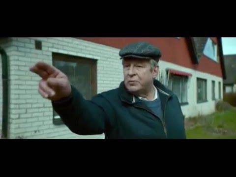 A MAN CALLED OVE Movie Trailer Mp3