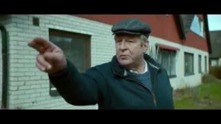 A Man Called Ove Movie Trailer