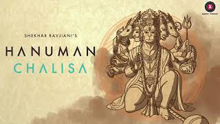 Hanuman Chalisa  Zee music company D.S