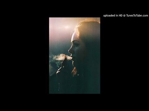 Lana Del Rey Summer Time Sadness (Mp3)