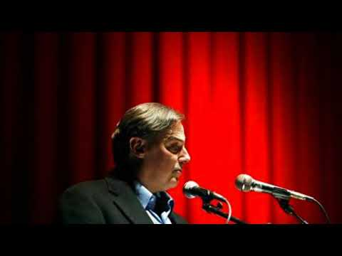 Village Voice critic Feingold on New York theatre 2017/18