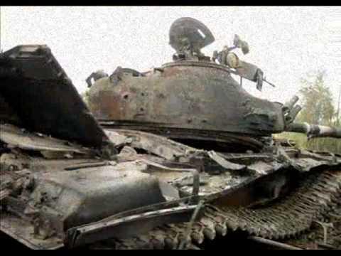 Irag War.wmv