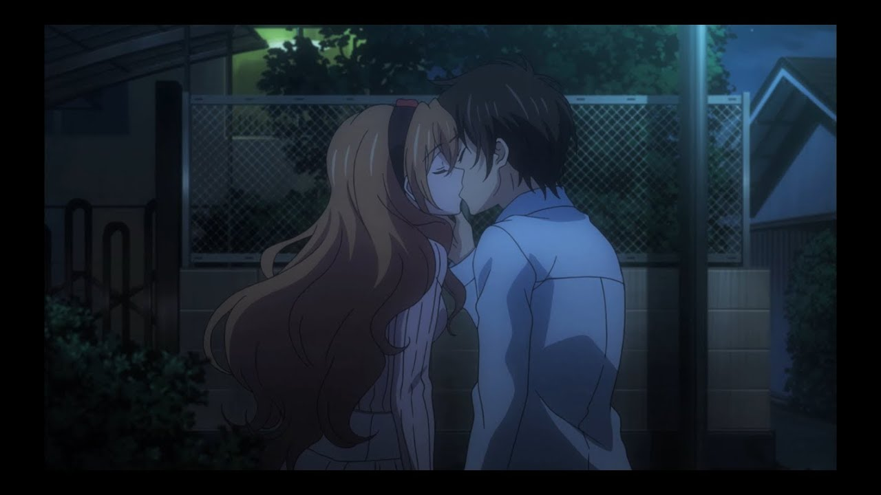 Golden Time Episode 21 Review