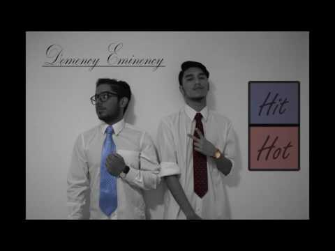 Demency - Hit Hot