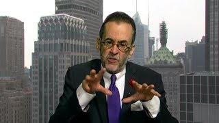 Эксперт — об обвинении в адрес Бутиной: американские СМИ не будут объяснять значение слова «агент»