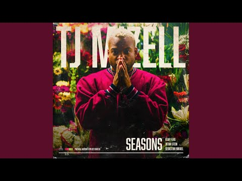 Seasons (ft. A$AP Ferg, JNTHN STEIN and Sebastian Mikael)