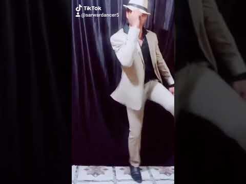 Mera juta hai japani hip hop dance