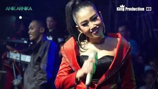 Download lagu Terlalu Demen Anik Arnika Jaya Live Desa Panguragan Kulon Karang Moncol Cirebon MP3