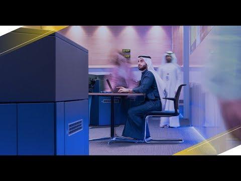 Financial Analyst at Airport – Dubai Airport Jobs – Airport Jobs in Dubai