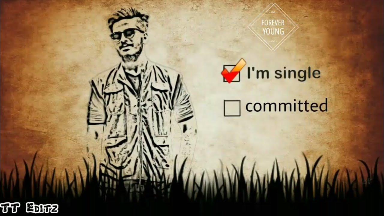 Whatsapp status single video in tamil
