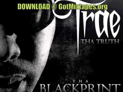 Trae Tha Truth - Don't Like Feat T.I
