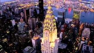 USA dream destination