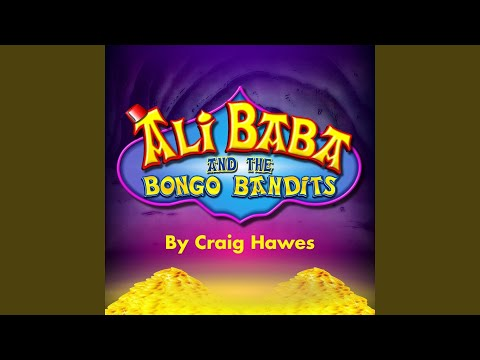 Bongo Bandits