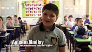 El puente de las preguntas: consulta Agustín Aballay YouTube Videos
