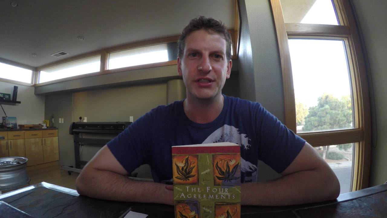 The four agreements don miguel ruiz book review youtube the four agreements don miguel ruiz book review platinumwayz