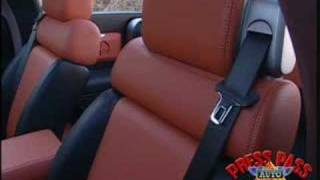 The Auto Channel Presents the Chrysler Nassau and Jeep...