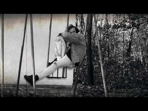 Kartky ft. Deys - Bohemian Grove (prod. INDEB)