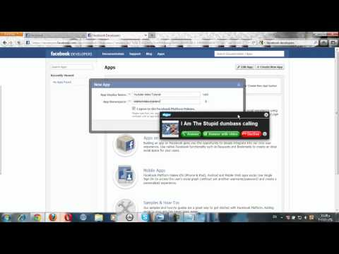 How To Change Your Facebook Profile To The New Timeline View