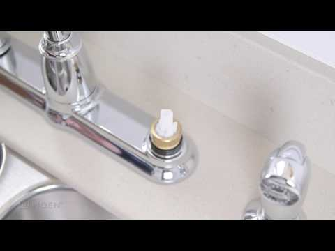 how-to-remove-and-install-the-moen-1224-cartridge