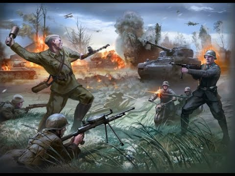 some future generations take on prominent figures of the world war ii Significance of world war 2: world war ii is on world war ii by killing many people war ii is more important to europe for many reasons some.