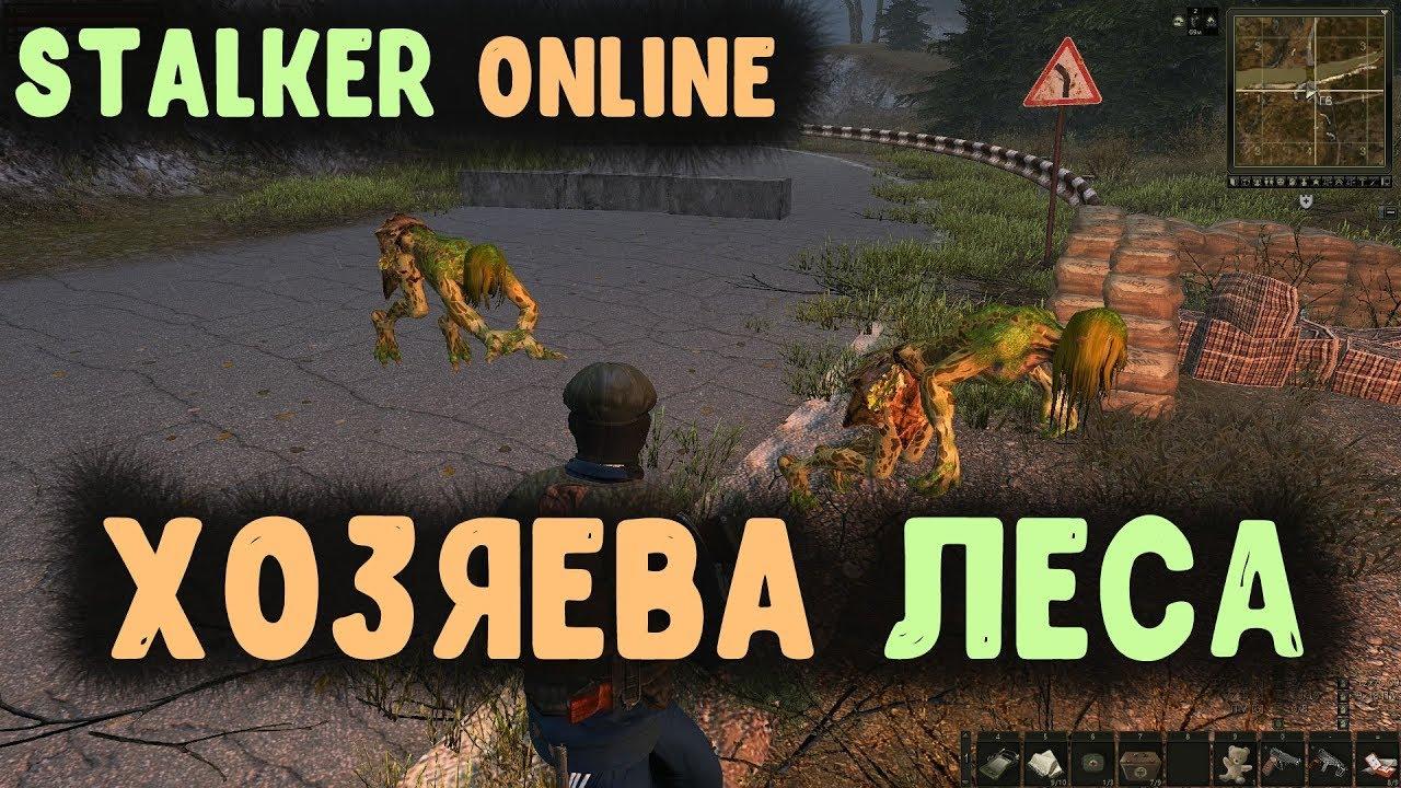 Заработок в сталкер онлайн биткоин кран aliens