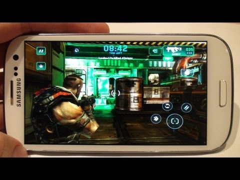 Mejor Juego De Android Guerra Online Pro Android Youtube
