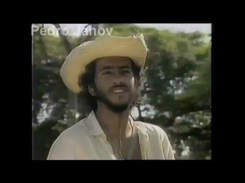 Intervalo: Cabaré do Barata (07/12/1990) [Rede Manchete São Paulo]