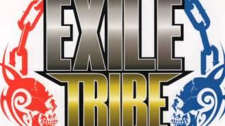 【EXILE HIRO】カバー曲の役割と込められた想い。 コンサートで大人から...