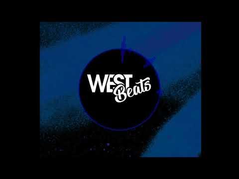 Tom Staar, Sunnery James & Ryan Marciano - Bombs Away (Original Mix)