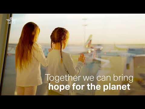 IATA - Environment