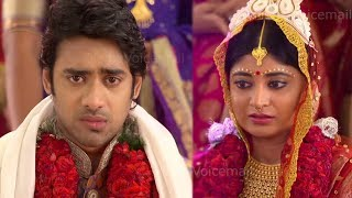 Pratidan/প্রতিদান episode 27 | 16 September 2017 full episode review | Star jalsha serial #Pratidaan