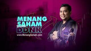 Menang Saham bersama DDNK - Dato...