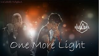 [ แปลไทย ]Chester & Taka - One More Light (Linkin Park) | Lyrics & THAI sub