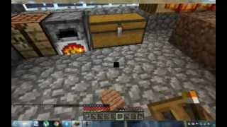 как играть с другом в одиночной игре в minecraft