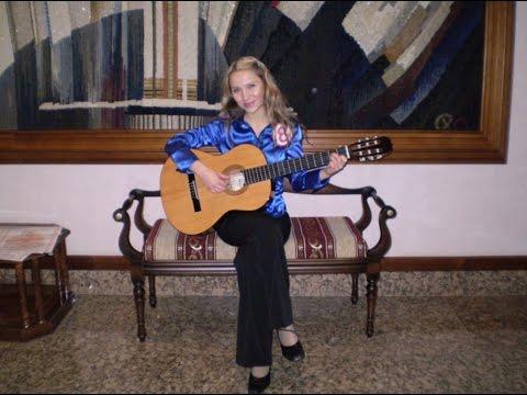 Песни у костра подборы аккордов для гитары