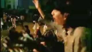 WALD CHAAB - Santana ft. Wyclef Jean - Maria Maria.flv
