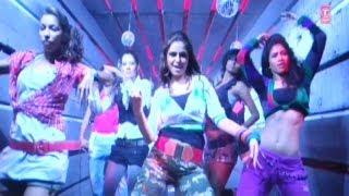 ► Chal ishq De Adde (Music Video) - Shankar Mahadevan | Everybody On The Dance Floor
