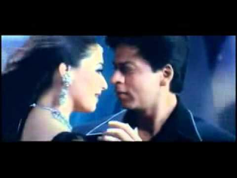 Kavi bandhan chura liya -youtube-11