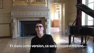 Pop'pea - Marc Almond
