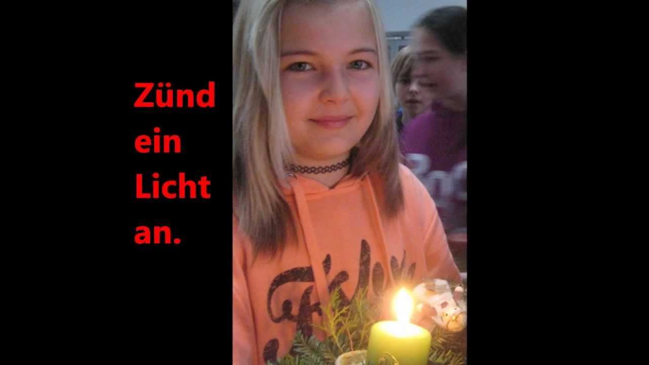Los Verbos Separables En Alemán Trennbare Verben