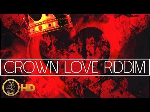 OCG - Calling [Crown Love Riddim] April 2016