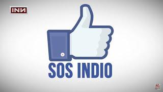 Sos Indio - INN