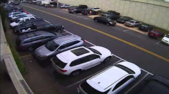 Justifiable Homicide Ruling for Biker in Jacksonville Beach, FL @ Nippers Beach Grille Shooting