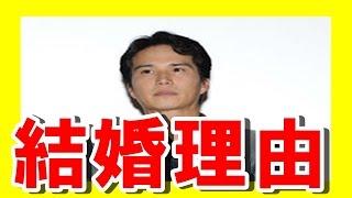 【関連動画】 HD『世界に一つだけの花』SMAP https://www.youtube.com/w...