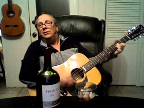 Crystal Blue Persuasion Jimmy Plays Tommy James Youtube