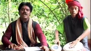 Chhattisgarhi Folk Song Singing by Great Folk Singer Part 6